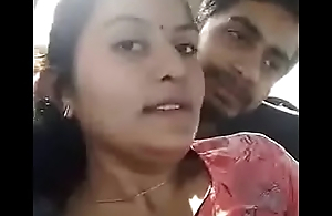 Gujrath college girl sex just about car