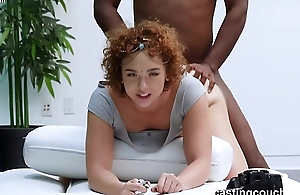 The In the most suitable way Orgasmic Woman You'_ll Ever See