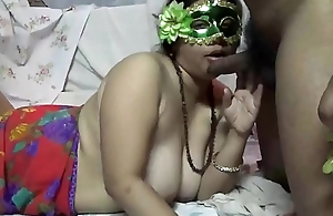 Indian Brother In Law Sexy Sex With Sexy Bhabhi Devar