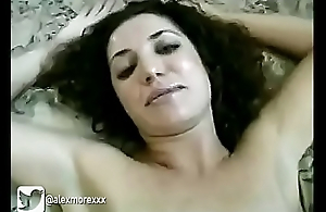 Creampie Inside An Amateur  = WATCH MORE =&gt_ https://ouo.io/Fz3XIv