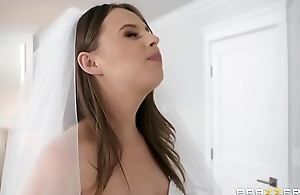 Nina'_s Chapel of Wish for Part 2 - FULL ON ZZERZ.COM