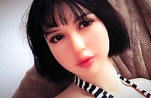 ESDoll Sex Have a crush on Doll Full Size Body Adult Toy