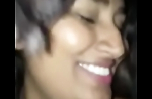 Swathi naidu getting her pussy fucked