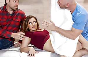 Separate Narcotize Starring Natasha Nice and Johnny Sins