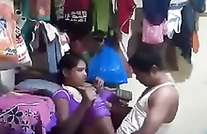 Indian Maid changeless FUcked By Owner - XVIDEOS.COM