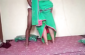 Indian Desi Reinforcer Bangla Coitus xvideos