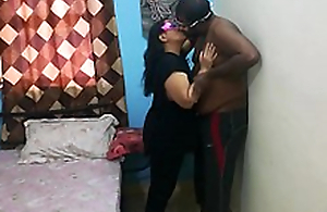 Indian bhabhi hard going to bed sex up ex follower groupie in absence of her husband