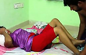 Desi Mallu Unspecified Sex With Fixture shooting time