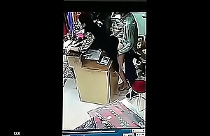 shopcam aspersive my wife and my employee having sex ⇨ WATCH Adjacent to ⇨ https://ouo.io/lKwoLj