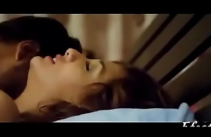 Priyanka Karki Making love Instalment